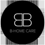 B-Home Care - Soins de santé